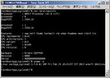 sockit_linux.png